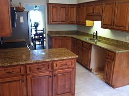 Cost Of Corian Per Square Foot Granite Countertop Paint Color For Kitchen With Oak Cabinets