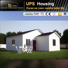 manufactured homes manufactured homes suppliers and manufacturers manufactured homes manufactured homes suppliers and manufacturers at alibaba com