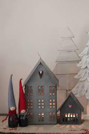 george square christmas decorations 1958 glasgow pinterest