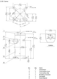 residential electrical wiring diagrams very best sample detail