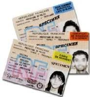 demande de carte de sejour apres mariage renouvellement carte de sejour mariage franco marocain