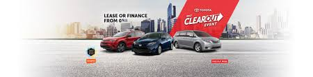 toyota canada finance contact toyota dealership in montreal west island spinelli toyota