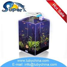aquarium bureau petit aquarium bureau aquarium pour ornamential poissons buy