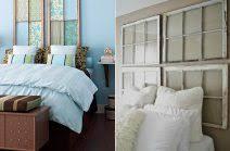 wohnideen selbst schlafzimmer machen attraktiv schlafzimmer ideen zum selber machen 50 wohnideen machen