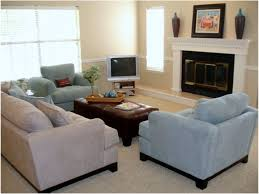 great room layouts great room furniture arrangement designs dma homes 48143