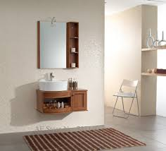 online buy wholesale oak bathroom furniture cabinets from china