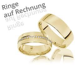 zahlart rechnung juwelier - Verlobungsringe Auf Rechnung Bestellen