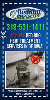 Medicine For Bed Bugs Bedbug Chasers Rated 1 Iowa Bed Bug Heat Treatment