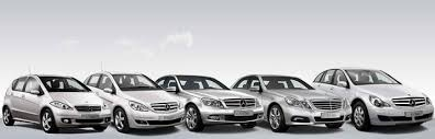 mercedes vehicles gps technology in mercedes vehicles benzinsider com a