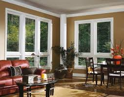 new windows for your home by wendel home center wendel home