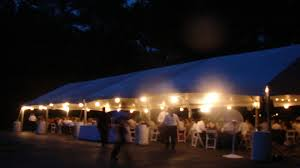 thanksgiving point barn barn at valhalla wedding raleigh durham u0026 chapel hill nc