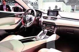 best interior for a car under 30k sports hip hop u0026 piff the coli