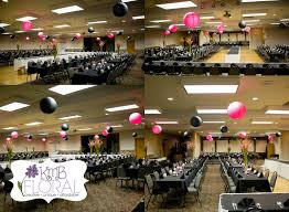 affordable chair covers chair covers inexpensive minnesota chair covers for events and
