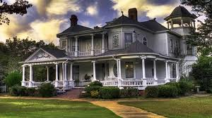 low country style homes house plans southern living wrap around porches houseplans
