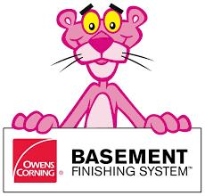 Owens Comfort Systems 8 Best Basement Blog Posts Images On Pinterest Basements