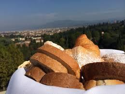 cuisiner chignon frais images gratuites roche café aliments frais italie déjeuner