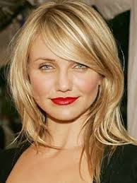 bangs make you look younger 25 hairstyles that make you look younger women s fashionesia