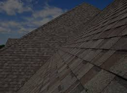 roof repair and replacement contractor chicago aurora rockford