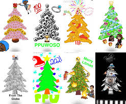 celebrating the holidays on snapchat u2013 snapchat education