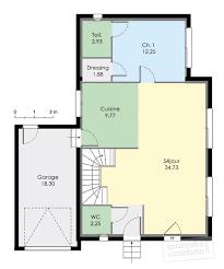 plan maison etage 4 chambres gratuit plan maison etage 4 chambres gratuit home design ideas 360