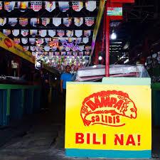 dampa sa libis 10 photos u0026 11 reviews seafood quezon city