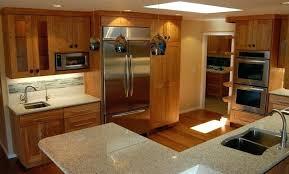 plan de travail meuble cuisine meuble avec plan de travail cuisine plan de travail cuisine avec