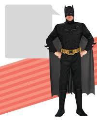 Falcon Halloween Costume Superhero Costumes Halloween Buycostumes