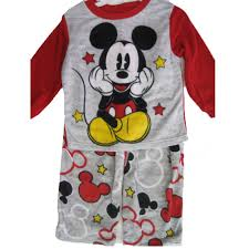 Mickey Mouse Halloween T Shirts by Boys U0027 Disney Standing Classic Mickey Mouse Pixel Graphic Tee