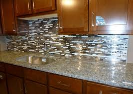 White Glass Tile Backsplash Kitchen Suitable Art Oak Kitchen Chairs Ideal Kitchen Cabinets Liquidators