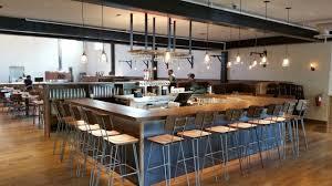 restaurant design ideas restaurant bar design ideas line house