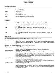 Pharmaceutical Regulatory Affairs Resume Sample by Regulatory Affairs Associate Resume Free Resume Example And