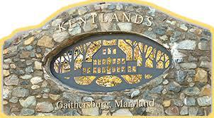 kentlands condos in gaithersburg maryland maryland condo mls search