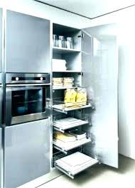tiroir interieur placard cuisine amenagement placard cuisine rangement intacrieur placard cuisine a