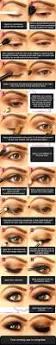 best 25 smoky eye tutorial ideas on pinterest smoky eye smokey