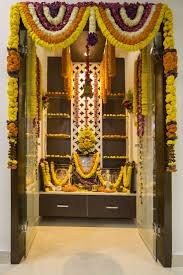 268 best dream home pooja room images on pinterest puja room