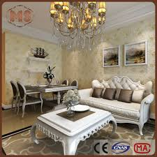 living room 4d wallpaper living room 4d wallpaper suppliers and