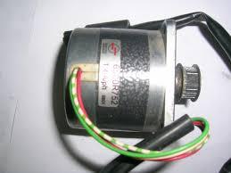 Stepper Motor Driver Wiring Diagram Irgendwerner Blog Archive Usb Stepper Motor Driver Coil Winding