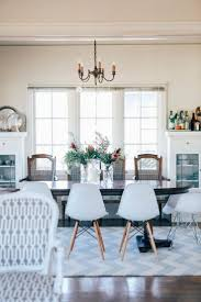 reupholster dining room chairs best 25 eclectic chairs ideas on pinterest eclectic dining sets