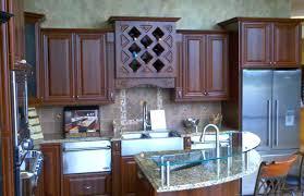 kitchen cabinets sarasota kitchen sarasota kitchen and bath designs and colors modern