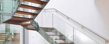 treppen holzstufen achberger baveg plz 82024 taufkirchen treppe aus holz und
