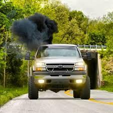 diesel jeep rollin coal diesel truck wallpaper wallpapersafari