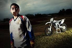 freestyle motocross riders why zombies can u0027t f ck with motocross riders