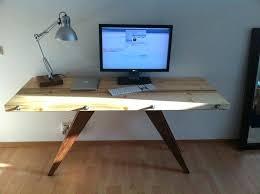 plan de bureau en bois armoire bureau bois massif en socialfuzz me