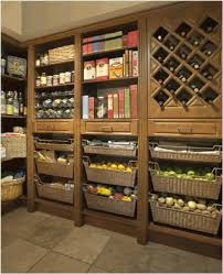walk in kitchen pantry ideas closet closet pantry design ideas kitchen room kitchen closet