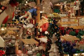 Oglebay Christmas Lights by 7 Close To Cleveland Getaways To Light Up Your Holidays Oglebay