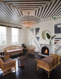 ceiling options home design ideas for ceilings 1000 about basement ceiling options on pinterest