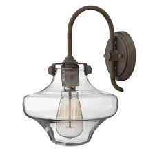 Wall Lighting Sconces Buy The Congress 1 Light Wall Sconce 3171