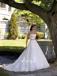 princess wedding dresses uk 191 best wedding dresses images on wedding dressses