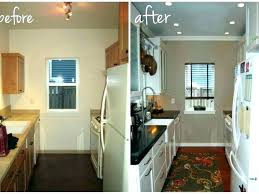 ideas for galley kitchen makeover small kitchen updates size of kitchen remodel ideas small