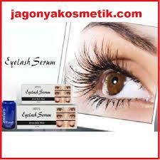 Serum Pemanjang Bulu Mata erto s eyelash serum pelentik pemanjang bulu mata jagonya kosmetik